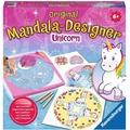Ravensburger Mandala-Designer® Unicorn