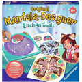 Ravensburger Mandala Designer® Enchantimals
