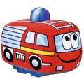 Ravensburger ministeps - Feuerwehr-Flitzer