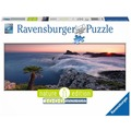 Ravensburger Nature Edition - Im Wolkenmeer