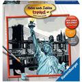 Ravensburger New York City