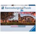 Ravensburger Panorama-Format - Colosseum im Abendrot