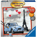 Ravensburger Paris
