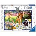 Ravensburger Premiumpuzzle im Standardformat - Bambi