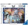 Ravensburger Premiumpuzzle im Standardformat - Dumbo