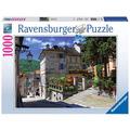 Ravensburger Premiumpuzzle im Standardformat - Im Piemont, Italien