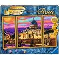 Ravensburger Romantisches Rom
