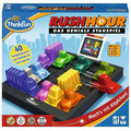 Ravensburger Rush Hour®