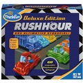 Ravensburger Rush Hour® Deluxe