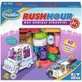 Ravensburger Rush Hour® Junior