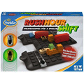 Ravensburger Rush Hour® Shift