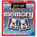 Ravensburger Junior memory®