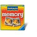 Ravensburger Tierkinder memory®