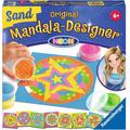 Ravensburger Sand Mandala-Designer Neon