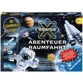 Ravensburger ScienceX® - ScienceX Abenteuer Raumfahrt