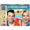 Ravensburger ScienceX WOW Chemie-Labor