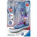 Ravensburger Sneaker - Frozen 2