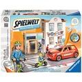 Ravensburger Spielwelt Verkehrsschule