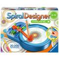 Ravensburger Spiral-Designer-Maschine