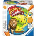 Ravensburger tiptoi® - Mein interaktiver Junior Globus