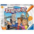Ravensburger tiptoi® - Sprichst du Englisch?