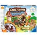 Ravensburger tiptoi® - Tier-Set Bauernhof
