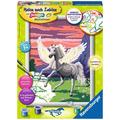Ravensburger Traumhafter Pegasus