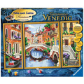 Ravensburger Verträumtes Venedig