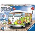 Ravensburger Volkswagen T1 - Hippie Style