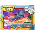 Ravensburger Welt der Delfine