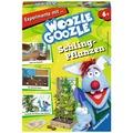 Ravensburger Woozle Goozle - Schlingpflanzen
