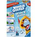 Ravensburger Woozle Goozle - Wind & Wetter