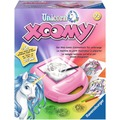 Ravensburger XOOMY® Unicorn