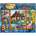 Ravensburger Zauberhaftes Cottage