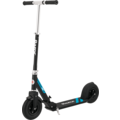 Razor A5 Air Scooter -Schwarz