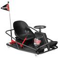 Razor Crazy Cart XL INTL