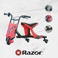 Razor Drift Rider 24L Can