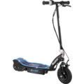 Razor E100 Glow Electric Scooter - Schwarz