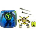 Ready2Robot Battle Pack- Tag Team
