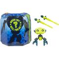 Ready2Robot Bot Blasters- Style 4