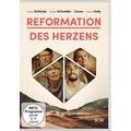 Reformation des Herzens - DVD [DVD]