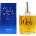 Revlon Charlie Blue edt spray 100 ml