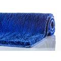 RHOMTUFT Badteppich COMFORT königsblau 50 x 65 cm