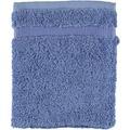 RHOMTUFT Handtuch PRINCESS, aqua 55 x 100