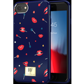 Richmond & Finch Candy Lips for iPhone 6/6S/7/8 colourful