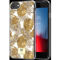 Richmond & Finch Golden Jungle for iPhone 6/6S/7/8 colourful