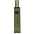 Rituals Dao Calming Bed & Body Mist White Lotus & Yi Yi Ren 50 ml