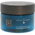 Rituals Hammam Soul Uplifting Body Cream Fresh Eucalyptus & Rosemary 220 ml
