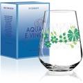 Ritzenhoff Wasser- und Weinglas von Burkhard Neie Illustration 540 ml