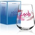Ritzenhoff Wasser- und Weinglas von Virginia Romo Illustration 540 ml
